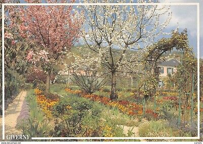 27-Giverny-N°C-4303-D/0209