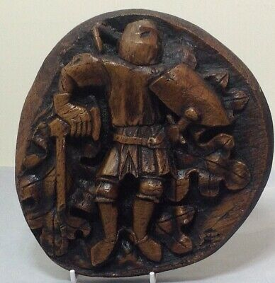 Reproductions Medieval Artefacts By Oakapple Designs Ltd