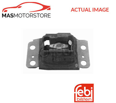 SWAG LEFT GEARBOX MOUNT MOUNTING 50 94 4495 G NEW OE REPLACEMENT