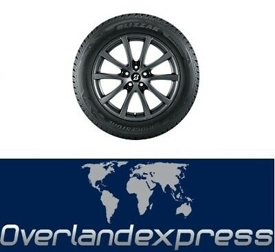 Tyre and Rim Courier - Send Tyres and Rims - Courier for Tyres and Alloy Wheels