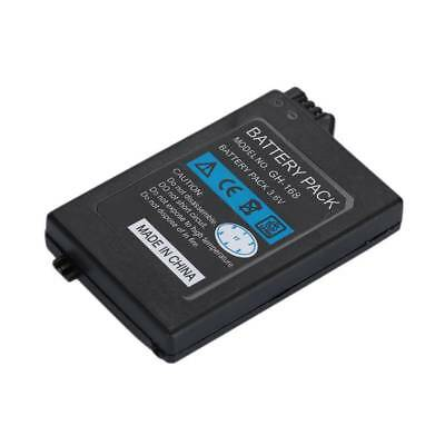3600mAh Rechargeable Li-ion Battery For Sony PSP 2000/3000 Game Console UK NEW