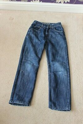 Boys Jeans age 10 years