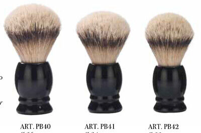 Shaving brush size 41