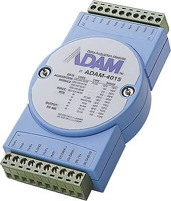 MODULO I/O DI DO ADVANTECH ADAM-4050 NUMERO DI INGRESSI 7 X NUM USCITE 8 X (31c)