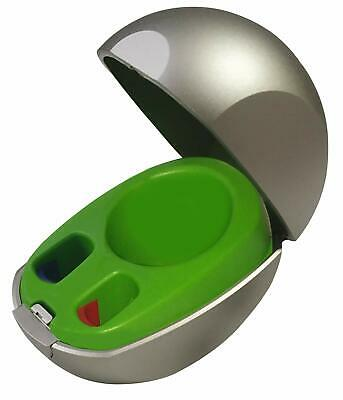 Phonak miniCharger for Phonak Audeo Marvel Rechargeable Hearing Aids USA SELLER