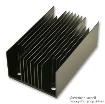 AAVID THERMALLOY 7023BG HEAT SINK 50 pieces