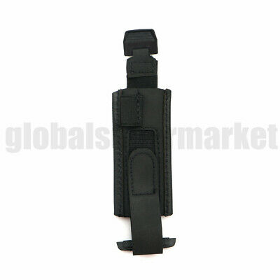Hand Strap Replacement for Motorola Symbol TC70 TC75 TC72 TC77 (No Stylus)