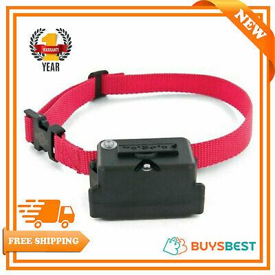 PetSafe Stubborn Dog Add-A-Dog Extra Super Receiver Collar - PIG19-10763