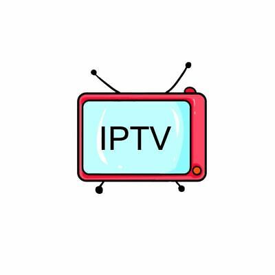 My Hd Iptv Activation Code ✓ The Best HD Wallpaper