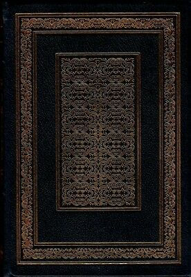 FRANKLIN LIBRARY Proteus by Morris West First Edition - $24 30