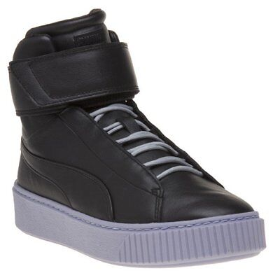 Damen 364242 Mid Schuh Wn's High Puma Top Platform Sneaker Women 05 A35LjR4
