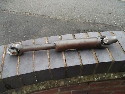Bmw R1200Gs 2014 Original Drive Shaft R 1200 Gs