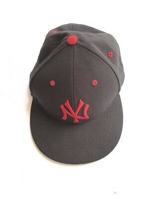 official supplier attractive price buy popular MENS NEW YORK Yankees MLB Franchise 2-Tone Classic Baseball Hat ...