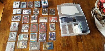 Joe Sakic Hockey Super LOT (198 Items BV: 1560$)