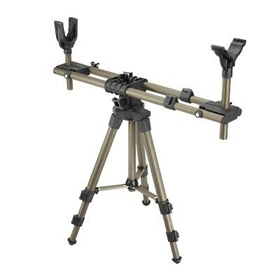 Caldwell 488000 DeadShot FieldPod Rifle Shooting Rest