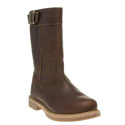 NEU TIMBERLAND EK Nellie Pull On 8247A ZIP Damen Schuhe