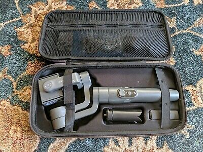 FEIYUTECH Vimble 2 Handheld Gimbal Stabilizer 320°Rotation Axis for Mobile Phone