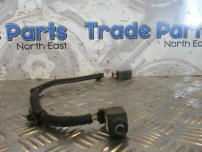 2017 Citroen C4 Grand Picasso Panoramic Front Camera 9806794180 #20865