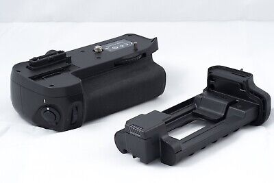 Nikon MB-D11 Battery Grip for D7000 *GENUINE*