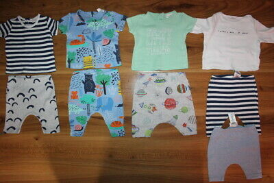 NEXT boys first size bundle *I'll combine postage*(81)