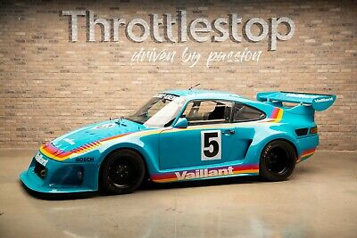 Race Cars Not Street Legal Other Vehicles Trailers Ebay Motors Picclick