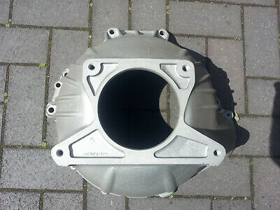FORD  BELL HOUSING Block Gearbox Dowels Cosworth Pinto Zetec Xflow