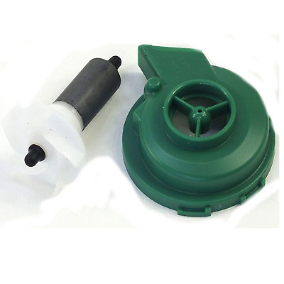Hozelock Easyclear 9000 + pre '09 6000 model Replacement Impeller part number: