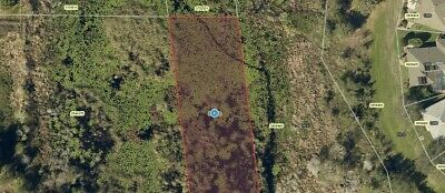 OWN AN ISLAND, Groveland, FL HI BID GETS DEED, Regardless of Price, ABSOLUTE