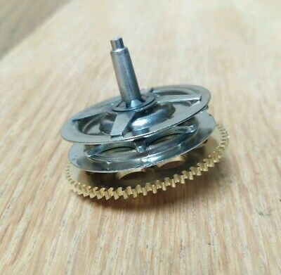CHAIN GEAR Wheel for HERMLE 451 Grandfather Clock Movement - Chime Train