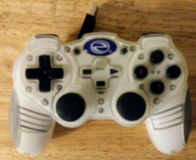 GAME ELEMENTS CONTROLLER GGE909 DRIVERS PC