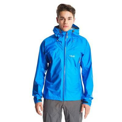66308bf4db RAB EXTREME MENS Summit Down Jacket XXL - £147.00 | PicClick UK
