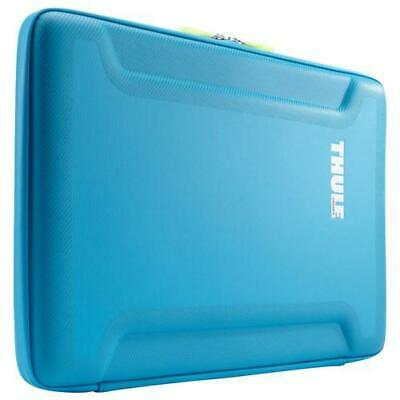"Thule 13"" Gauntlet 2.0 MacBook Sleeve BLUE. DON'T PAY $80"