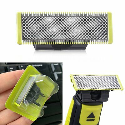 1Pack QP210/50 Replacement Blade For Philips Norelco Oneblade Pro Trimmer Shaver
