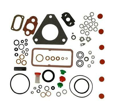 kit Joints pompe à injection DPA ROTODIESEL CAV LUCAS  PEUGEOT CITROEN  TRACTEUR