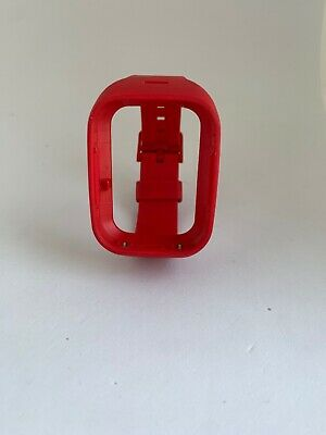 LG Gizmo Pal 2 or Gizmo Gadget Replacement Wristband ONLY Red