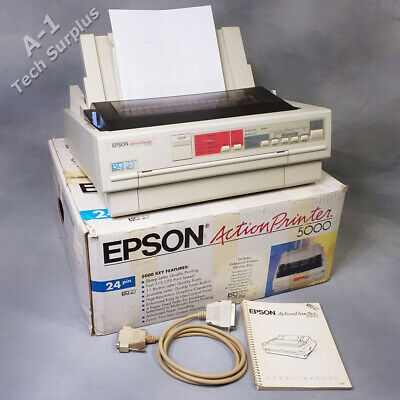 EPSON ACTIONPRINTER 5000 WINDOWS 8 DRIVERS DOWNLOAD