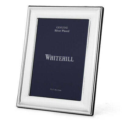 NEW Whitehill Plain Frame 13x18cm