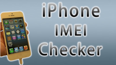 IPhone Sold To Policy Check (Imei) Instant Delivery Time