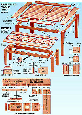 All DIY Carpentry Woodwork Business 17gb 4 Dvds 100'000 Plans Make Own Furniture