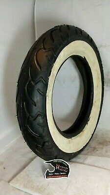 SCOOTER TIRE 120/70-12 Chinese Scooter Tires 12 GY6 50cc