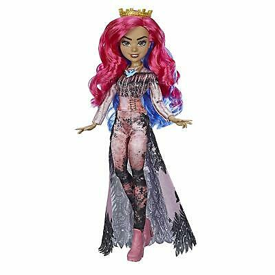 Audrey Disney Doll From Descendants 3 Fun Toy For Kids Girls (Ages 6 & Up), NEW!