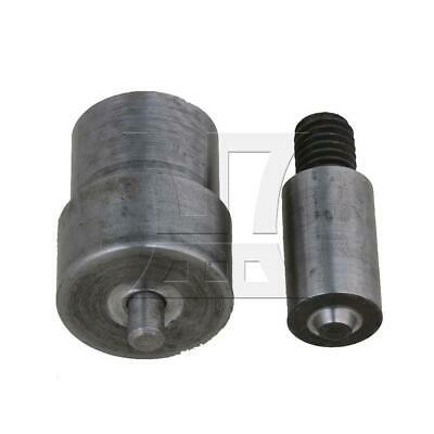 5mm Eyelets molds Hand Press Mold 300# for Hand Pressure Machine Tools