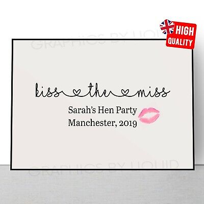Muscle Anatomy Human Body Superficial Muscle Educational Poster | A4 A3 A2 A1 |