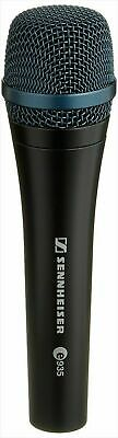 *NEW* Sennheiser E935 Dynamic Cable Professional Microphone (Shure, AT, EV)