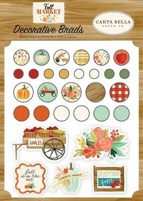 CRYSTALS Collection Scrapbooking Embellishments PRIMA MARKETING 584818 New