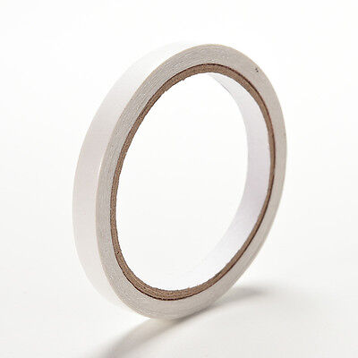 1M Double Sided-Super Sticky Heavy Duty Adhesive Tape-Cell Phone Repair K OQ