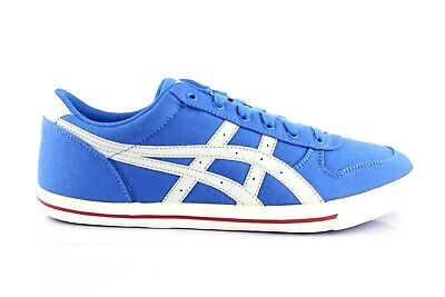 various colors 13d46 133df ASICS ONITSUKA TIGER Aaron CV sneaker shoes trainers ...