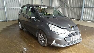Ford B-Max 2015 OSF Driver Side Front Wheel Arch Liner