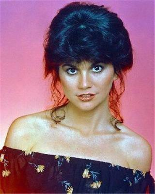 Linda Ronstadt 8x10 Glossy Photo
