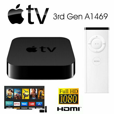 "Assorted Brand and Model 24"" Full HD LED LCD Monitor 1920x1080 DVI VGA DP USB"
